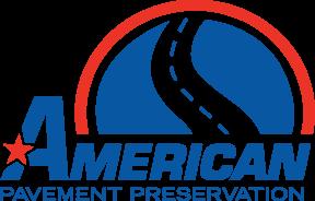 American-Pavement-Logo