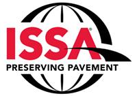 logo-ISSA